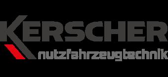 Kerscher Nutzfahrzeugtechnik - Straubing - Palfinger-Service - Fahrzeugbau -  Wartung